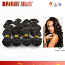 2015 new products alibaba express hair wholesale hair weave distributors hair bundles