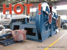 domestic grinding mill for cement kiln