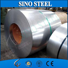 With Good Quality skin pass galvanized steel exporter