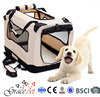dog travel cage / dog travel bag / dog travel crate