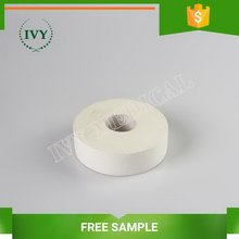 Special new arrival printed cotton strapping sport tape