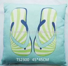 Made in China Throw Pillows Wholesale
