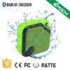 With CE rohs outdoor Bluetooth speaker device design box speaker sound system