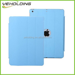Smart Cover Case For Ipad Air 2,For Ipad Air 2 Case,For Apple Ipad Air2 Cover
