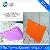 Silicon beach bag/Custom Design Silicone Handbags