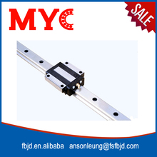hot sale dual rail