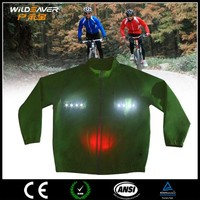 motorcycle racing fashion jacket sport clothes cycling jersey winter