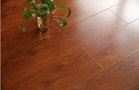 high quality Cheaper Asian Oak 100% Solid wood Floor
