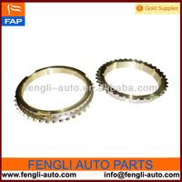 43384-02000 auto transmission synchronizer ring for Hyundai
