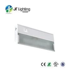 2700K-6000K 110V-277V dimmable led puck light for kitchen