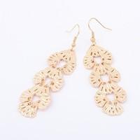12-4558 genuine crystal bead jewellery artificial jewellery pakistan
