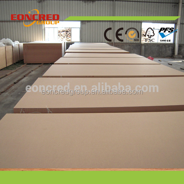 Hdf and mdf manufacturers in china buy manufacturer