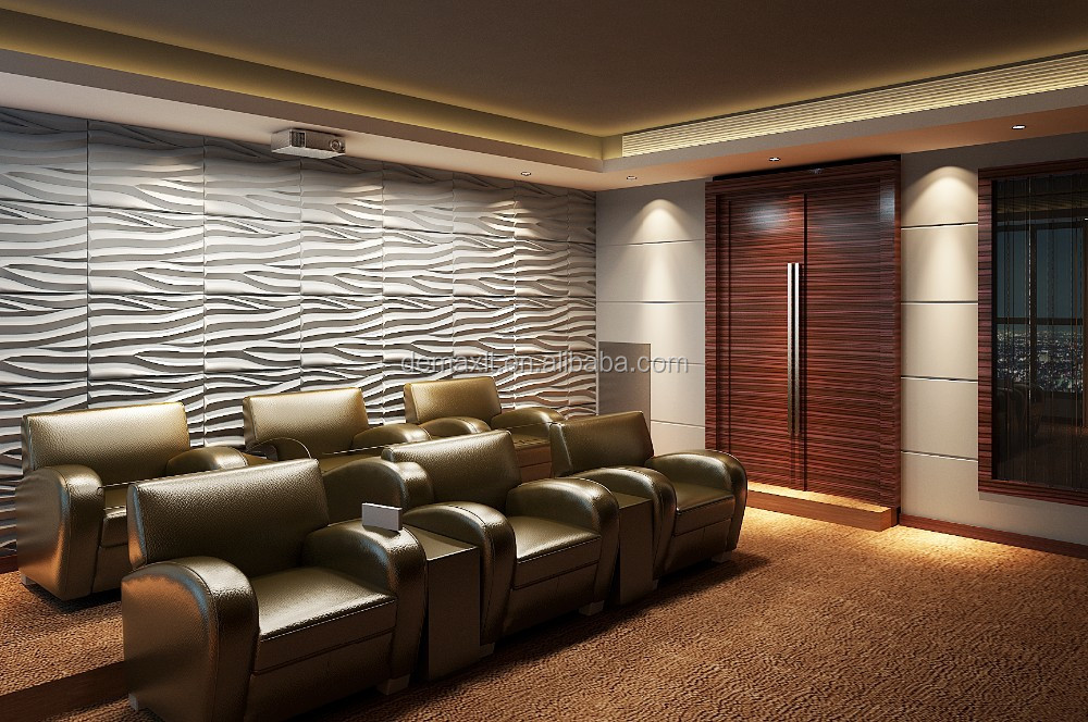 Plant Fiber 3d Manufactured Home Wall Panels Buy 3d