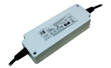 40W 16-138V 0.28-1.66A output panel light LED driver