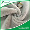 new product polyester faux rabbit fur upholstery fabric