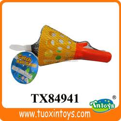 custom bouncing ball, wholesale hollow plastic bouncing balls