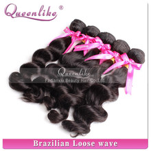 Guangzhou fadianxiu new arrival top quality hair extension