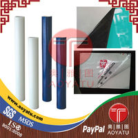 pe multifunction rubber protective film