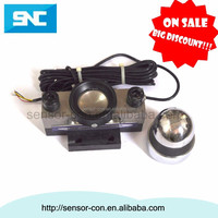 SC9 weight sensor for truck scale double end beam type bridge load cell 10T 20T 30T 40T 50T IP67