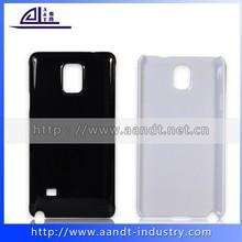 Custom DIY Sublimation Print Phone Case For apple iPhone 4 4S 5 5S 6 6 PLUS