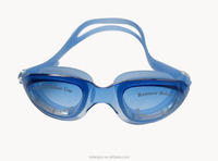 2015 Winmax New Professional Adult surfing glasses Swimming Goggles