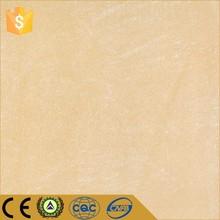 Direct factory price orange screen non slip rustic tile