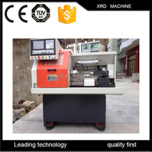 Reliable and National brand cnc machine cutting tools made in Japan