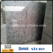 <Boton Stone>Chinese Domestic Natural Marble With Good Polish