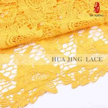 Clothing Accessories Custom Made Low Cost Wholesale Fabric Ottomans