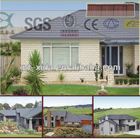 different type concrete roof tile manufacturers