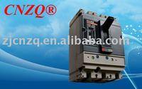 mccb circuit breaker 250A 3P