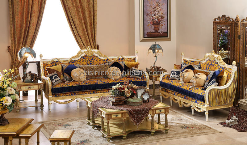 Living Room Furniture Sets Living Room Furniture Sofa Set 4052