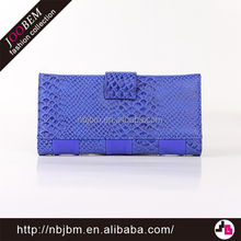 Cheap And High Quality popular women wallets