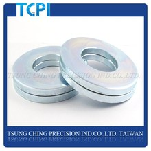 TAIWAN SUPPLIER STAMPING SHEET METAL THICK 10MM PLAIN WASHER