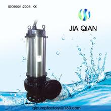 10hp,15hp,20hp,30hp Electric Submersible Pump