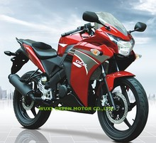street bike 300cc 250cc 200cc 150cc dual power bike moto cross