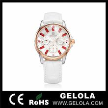 women watches-shiny diamond watch crown novelty products for import