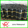 self-adhesive waterproof membrane/sheet/roll roofing self-adhesive material