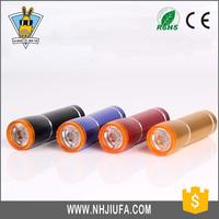 Factory Promotion new fashion gifts promotional gift