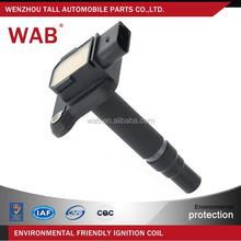 High voltage specifications auto part oem CM11-201 C1394 UF-411 06B 905 115B pen ignition coil