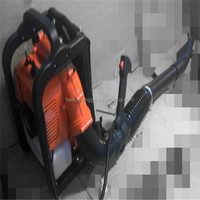 65cc Gasoline Leaf Snow Road blower