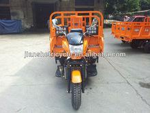 2014 China cheap gas motor 3 wheel scooter