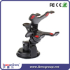High quality and durable folding cell phone necklace holder