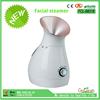 China Best Beauty Equipment Mini 3 in 1 Electric Facial Steamers for SPA