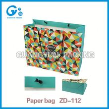 Packaging bag manufacturer plastic raw materials prices
