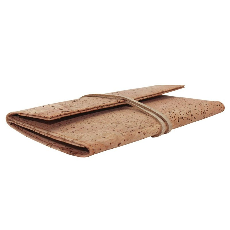 boshiho cork tobacco pouch (6).jpg