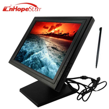 17 Inch Touch Screen Monitor 17'' Touchscreen POS Monitor
