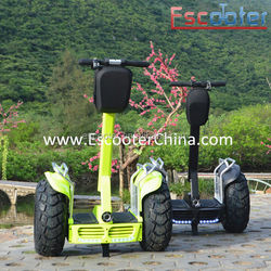 Shenzhen Xinli Escooter Wholesale China Direct Sale 36v electric kids motorcycle