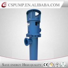bomba de agua eléctrica para uso agrícola