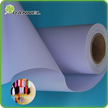 9*9 440 g 15 oz custom building murals matte backlit liner printable hanging banner